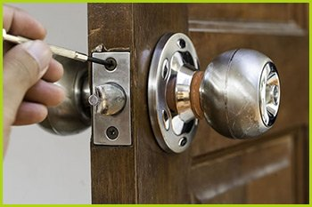Expert Locksmith Services Pasadena, CA 626-264-9918